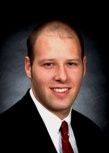 Mortgage Loan Officer Bryan P. Fuller